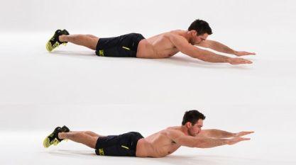 lower_back_workout_superman