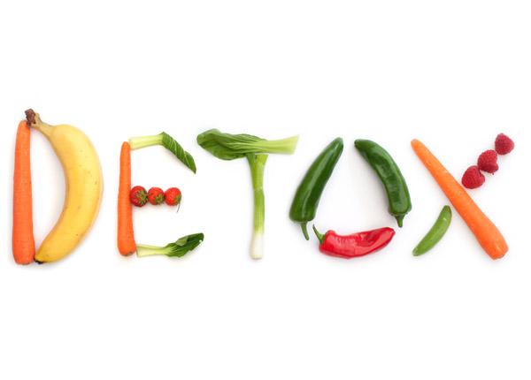 detox_1