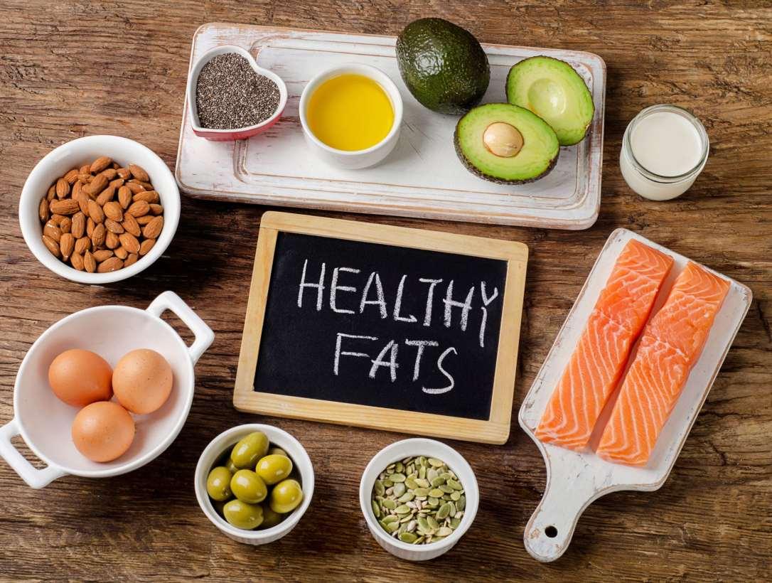 healthy-fats.jpeg