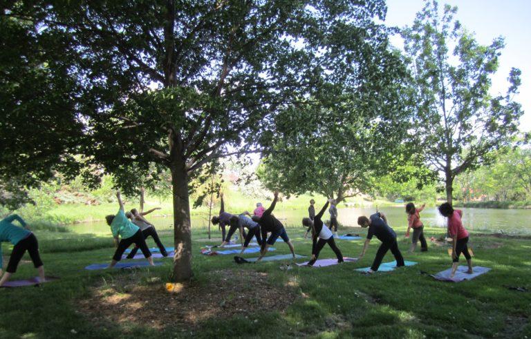 edited-yoga-in-the-park-e1527110694121-768x491.jpg